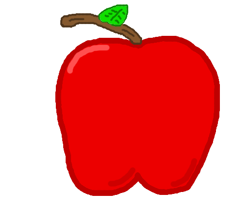 Harvest Festival apple.png
