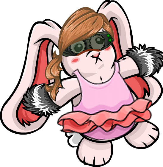 Bunny345.png