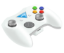 MBox360Controller.png