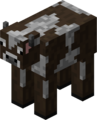 Cow c.png