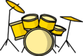 YellowDrumKit.png
