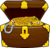 Treasure Chest Costume.png
