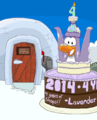 Lavender4thAnniversaryBackground.png