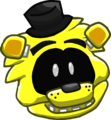 The golden fred club puffle.png
