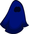 BlueGhost.png