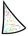 ConfettiPartyHat.png