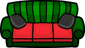 WatermelonCouch.PNG