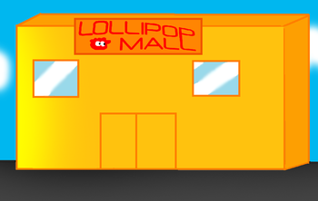 LollipopMall.png