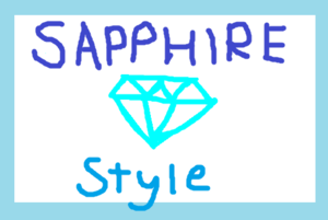 Sapphire Style 2.png