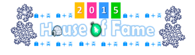 2015 house of fame.png