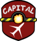 Capital Airlines.png