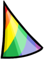 LM96RainbowPartyHat.png