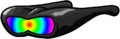 LM96X-TremeGoggles.png