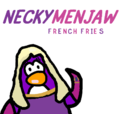 NeckyMenjawFrenchFries.png