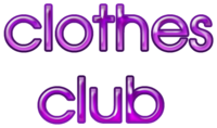 Cool Text - Clothes Club 219380505370558-1.png