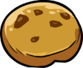 The cookie club pufflez.png