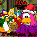 LisaChristmasCarol-It'sChristmasTime(TheCheerfulHolidays).png