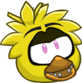 The chica club puffle.png