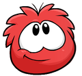 Puffle2.png
