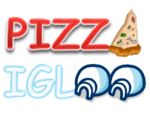 Pizza Igloo.png