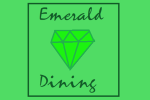 Emerald Dining.png