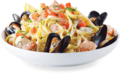 VPSeafoodFettuccini.png