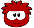 FlamePuffle.png