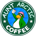 Aunt Arctic Coffee.png