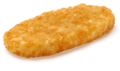 Hash brown.png