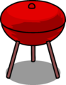 RougeBarbecue.png