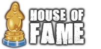 House of fame 2014.png