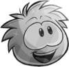 SilverPuffle.png