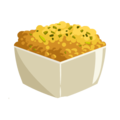 HomemadeStuffing.png