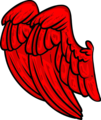 CupidWings.png