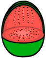 WatermelonSeat.png