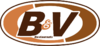 B&VRestaurants-logo.png