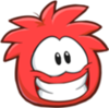 120px-Operation Puffle Post Game Interface Puffe Image Red.png
