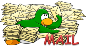 Penguin mail.png