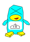 XD Penguin Plush.PNG