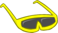 BrightSunglasses.png
