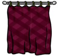 BurgundyCurtains.png