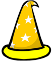 GoldenWizardHat.png