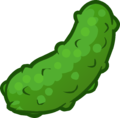 The pickle club puffle.png