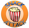 Snack attack.png