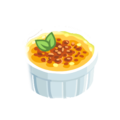 CremeBrulee.png