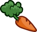 PengyMallorPengyShopCARROT.png