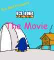 ClubPenguinTheMovie.png